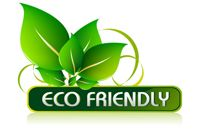 DSOL - ECO Friendly